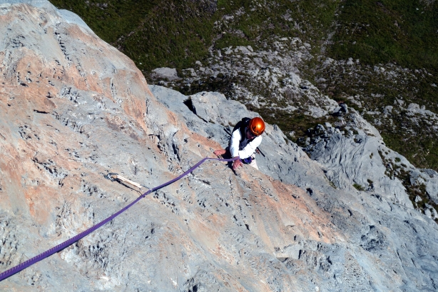 Alcooltest, 7a+