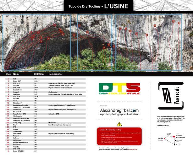 Panneau_DryTooling-USINE-01