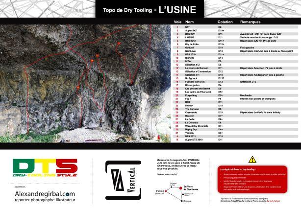 Panneau_DryTooling-USINE-grotte-01
