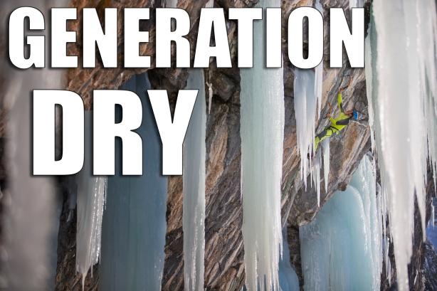 2016-Generation-Dry-3