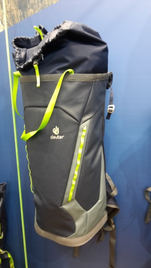 daily hauling back pack edelrid (1)