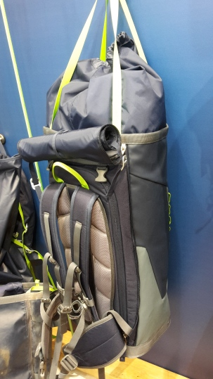 daily hauling back pack edelrid (2)