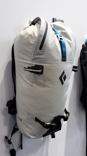 dyneema back pack black diamond (3)