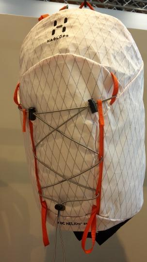 dyneema back pack haglof (1)