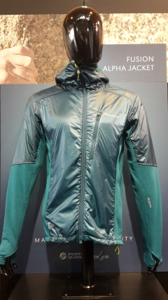 polartec alpha jacket montane