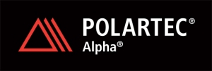Polartec-Alpha-ktmart_vn 0904644346 ktmart