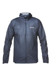 The-Berghaus-Hyper-100-Jacket